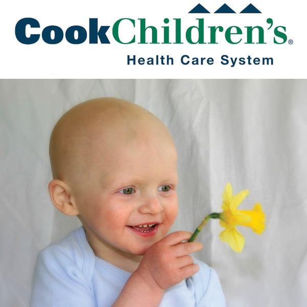 Careity Children's Cancer Fund & Pediatric Palliative Care ...