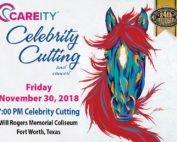 Careity Cutting 2018