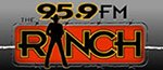 95.5 The Ranch