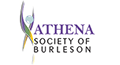 Athena Society of Burleson