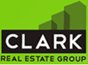 Clark Real Estate