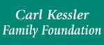 Carl Kessler Family Foundation
