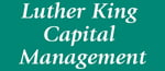 Luther King Wealth Management