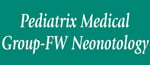 Pediatrix Medical Group-FW Neonotology