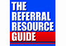 The Referral Resource Guide