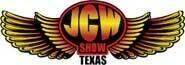 JCS Show