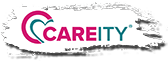 Careity Foundation Logo