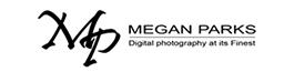 ParksPhotography265x65